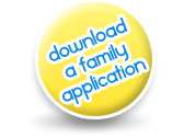 Download Family Application