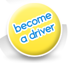 Become a Driver