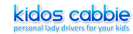 Kidos Cabbie | Kids Transport Services in Cape Town, PTA and JHB