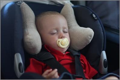 easy sleeper