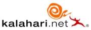 Kalahari.net